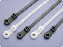 Mounting Cable Ties