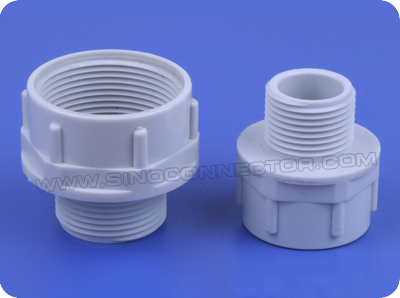Polyamide Threaded Enlargers (PG Thread)